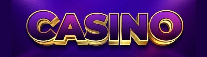 Alla casino